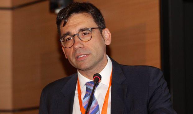 Cataluña ahorra más en vacunas gracias a la central de compras nacional