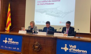 Cataluña anuncia 1.400 contrataciones en Primaria con el Presupuesto 2020