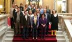 Cataluña anuncia nuevas medidas de choque contra Grünenthal y la talidomida