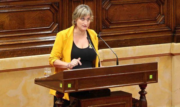 Cataluña anuncia su mayor inversión en salud, con 10.420 millones