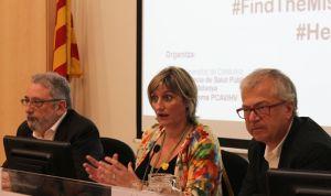 Cataluña anuncia un nuevo plan para erradicar la hepatitis C