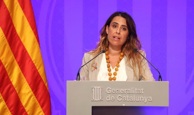 Cataluña aprueba la creación de los órganos que regularán la eutanasia