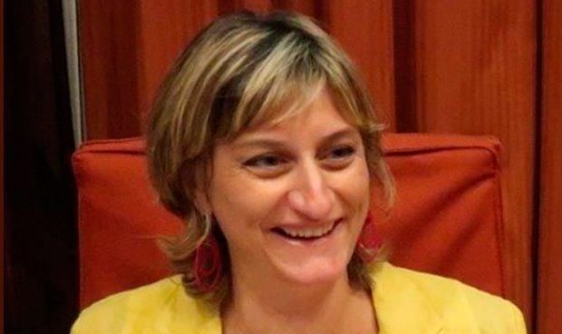Cataluña aprueba la mejora salarial de su personal de Urgencias
