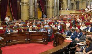 Cataluña aprueba llevar al Congreso la despenalización de la eutanasia
