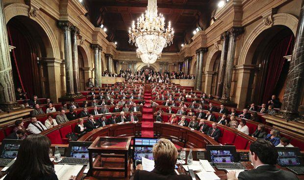 Cataluña aprueba tener dos unidades por hospital contra los abusos sexuales