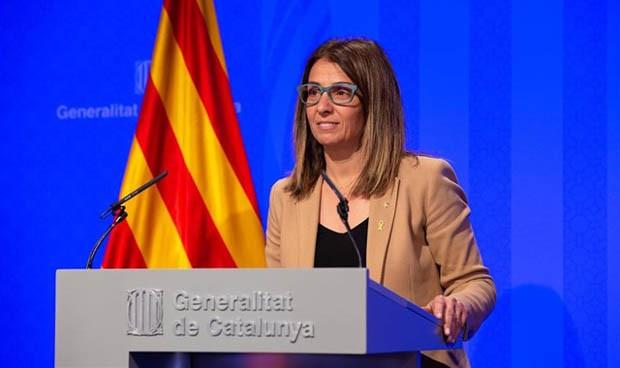 Cataluña aprueba un crédito extraordinario para pagar a sus médicos