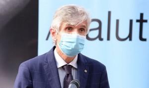 "Cataluña aprueba ""una oferta récord"" para formar a 1.692 facultativos"