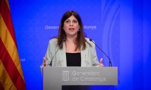 Cataluña aumentará en 600 plazas la oferta pública del Grado en Enfermería