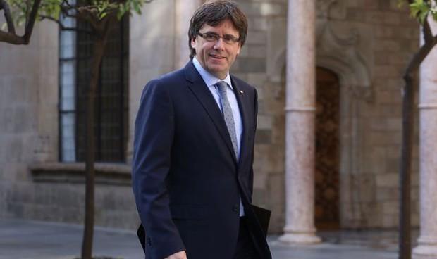 Barcelona oposita a capital europea del medicamento tras el Brexit