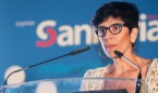 Cataluña centraliza su sistema sanitario