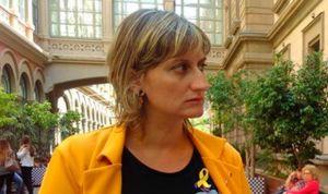 Cataluña certifica el colapso de su cirugía reparadora de mama