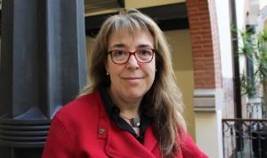 Cataluña cesa a la directora general de Ordenación y Regulación Sanitaria
