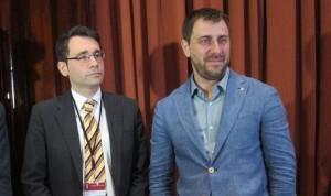 Cataluña cifra en 91 menores los afectados por enterovirus