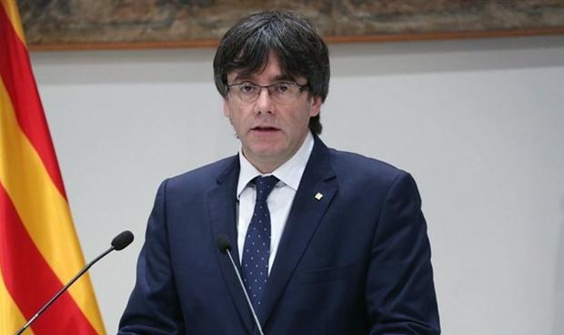 Cataluña concede la Medalla de Honor a sus Emergencias sanitarias