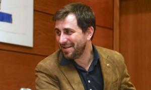 Cataluña, condenada por no derivar pacientes a las Unidades Especializadas