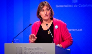 Cataluña suma 6 contagiados más por coronavirus; ya son 12