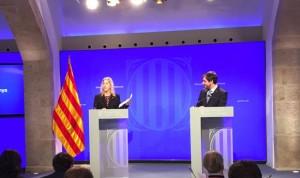 Cataluña confirma que tiene diseñada su propia Aemps para la secesión