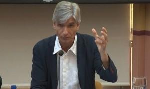 Cataluña convoca 70 plazas médicas para el Hospital Arnau de Vilanova