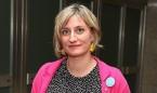 Cataluña hará test rápidos de antígenos a contactos de positivos y no PCR