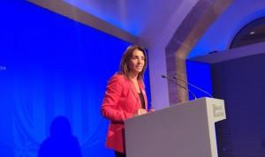 Cataluña crea el Observatorio de la Muerte para mejorar el final de la vida