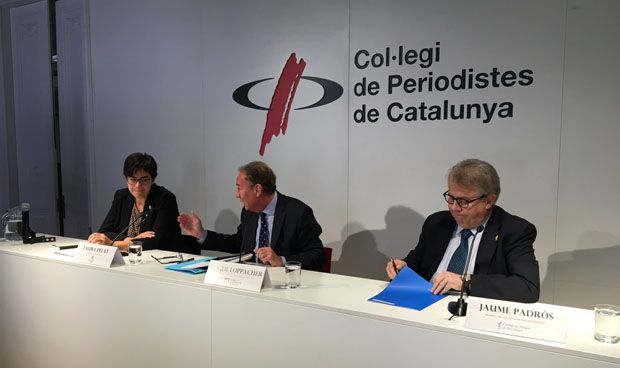 Cataluña crea una comisión para desvelar malas praxis en terapias de cáncer