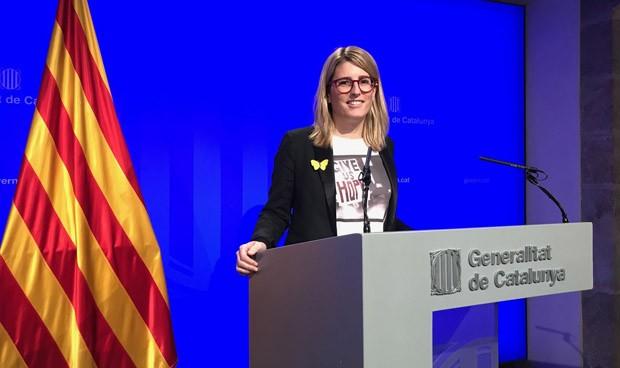 Cataluña crea una Dirección General para luchar contra la falta de médicos