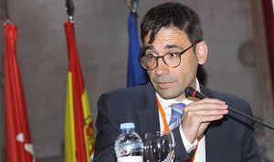 Cataluña da por suspendido el pago de la extra de 2012 a sus sanitarios