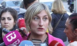 Cataluña demanda una mesa de negociación para gestionar el MIR