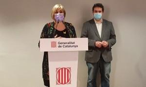 Cataluña destina 170 millones para construir el nuevo Hospital Joan XXIII