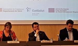 Cataluña destina 30 millones a 18 proyectos de innovación sanitaria