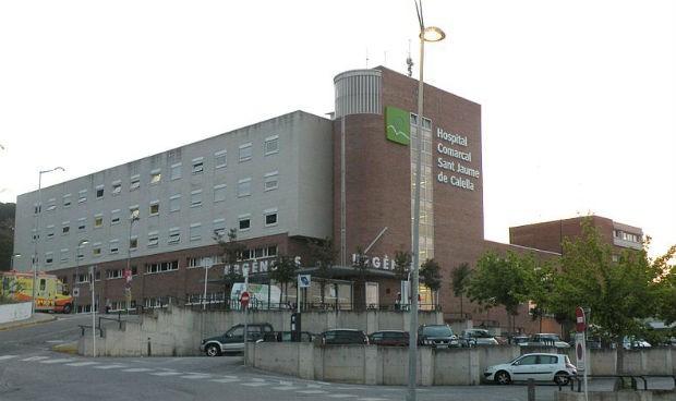 Cataluña destina 36 millones para renovar en 5 años el Hospital Sant Jaume
