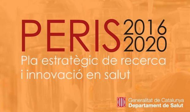 Cataluña destina 9,5 millones al Peris, su plan de innovación en salud