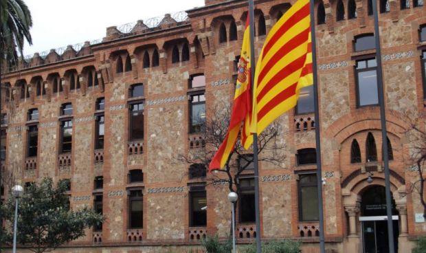 Cataluña destina 9,5 millones de euros a la investigación sanitaria