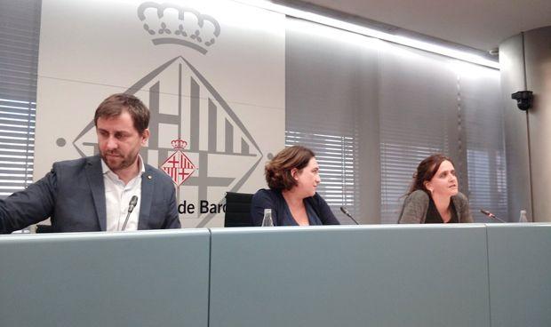 Cataluña disuelve la mutua pública que arrastraba 22 millones de deuda