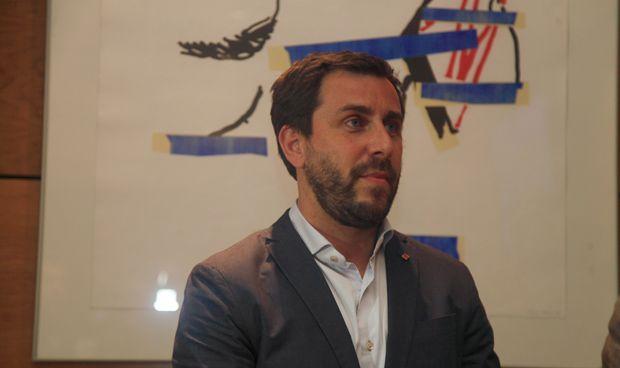 Cataluña eleva a 1.066 el número de atendidos por el 1-O