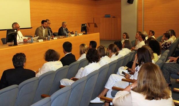Cataluña encara las primeras deudas de una sanidad sin presupuesto