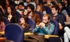 Cataluña explica por qué ha reducido su número de plazas MIR