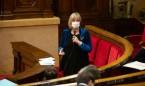 Cataluña hará pruebas Covid-19 en residencias antes y después de Navidad