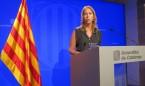 Cataluña ignora al Constitucional y seguirá con su sanidad independentista