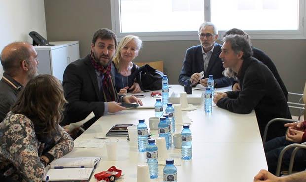 Cataluña incrementa en 70 millones su presupuesto destinado a salud mental