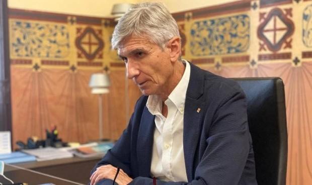 Cataluña incrementa en 80 millones su presupuesto para la Salud Mental