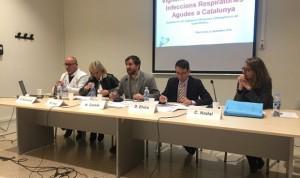 Cataluña incrementa en un millón de euros el Plan de Urgencias invernal
