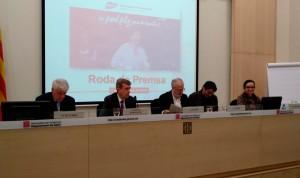 Cataluña inicia el cribado de la hepatitis C en hombres homosexuales