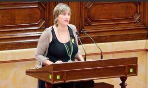 Cataluña instaura indicadores de salud para sus profesionales de AP