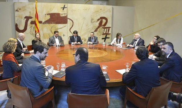 Cataluña integra la RSC como criterio para contratar servicios sanitarios