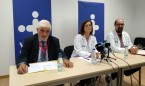 Cataluña introduce la vacuna tetravalente ACWY contra la meningitis