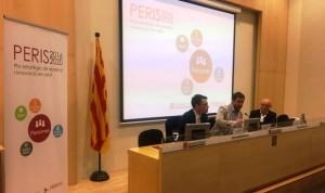 Cataluña invierte 20 millones de euros en investigación sanitaria