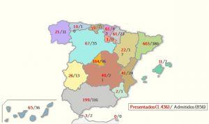 Cataluña lidera las comunicaciones para el Congreso Mundial de Enfermería