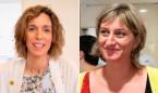 Cataluña medita gravar el acceso a Medicina con una prueba de aptitud