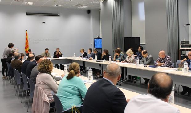 Cataluña necesita propuestas para su nuevo plan de atención continuada